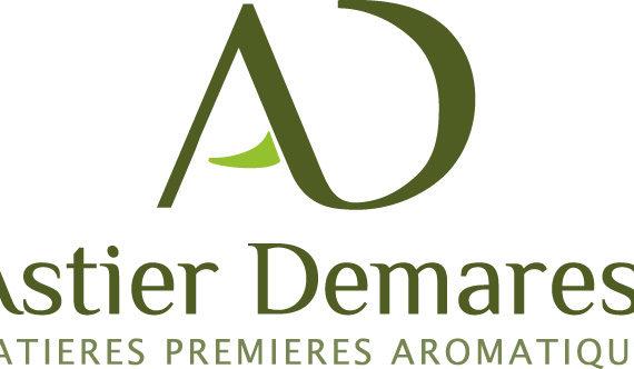 Astier Demarest