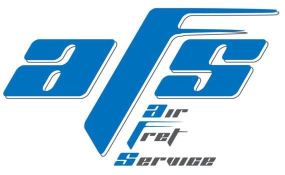 Air Fret Service